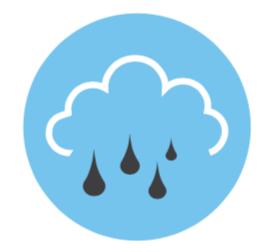Av. Rainfall: 782.9 mm, Above Turkey's