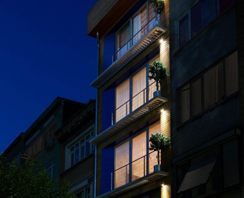 bomonti-evi-1-788x640