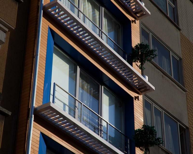 bomonti-evi-2-800x640