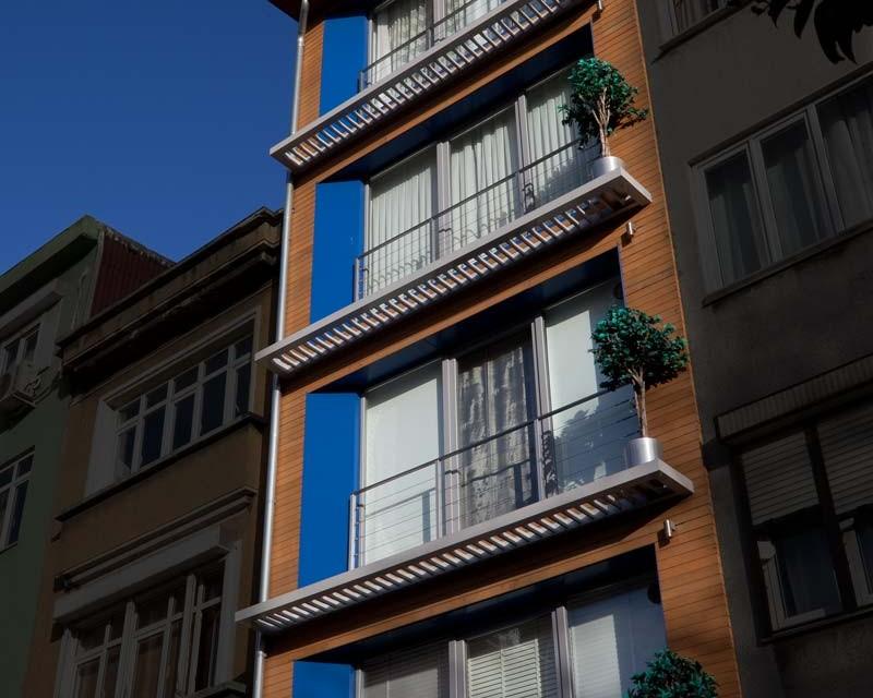 bomonti-evi-3-800x640