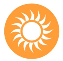Yılda 300 Güneşli Gün
